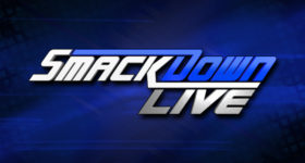 wwe-brand-split-social-smackdown-live-new-1